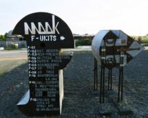MAAK sign def