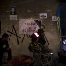 libya_032711_sobecki_graffiti01 benghazi