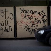 libya_032711_sobecki_graffiti02 benghazi