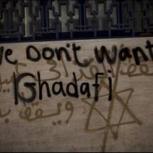 libya_032711_sobecki_graffiti06