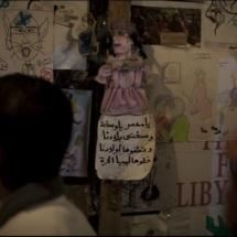 libya_032711_sobecki_graffiti08