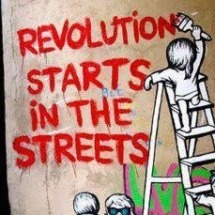 revolution-graffiti-2