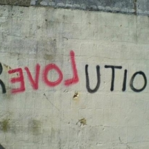 revolution-graffiti