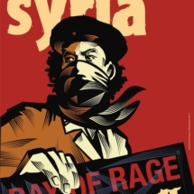 syria_homepage_lede