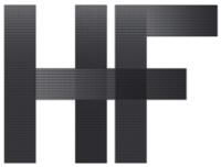 1195968488640872449_logo_hf_600x400