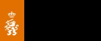 1280px-Logo_landmacht