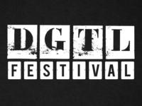 dgtl-festival-amsterdam-2014