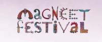 magneet fest