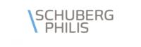 schubergphilis-600x200