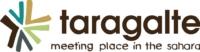 taragalte-logo_web