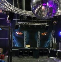 CUE DJ