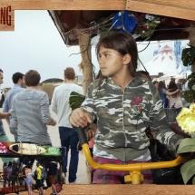 Boomerang @ Magneet Festival 2013 (9)