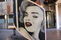 Spray Art Upperwestside NY11