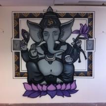 Tanith Welness Ganesha3