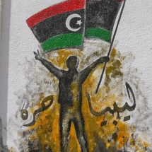 httpwww.readabroadegypt.com201105revolutionary-graffiti-libya.html#comment-form