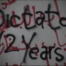 libya_032711_sobecki_graffiti11