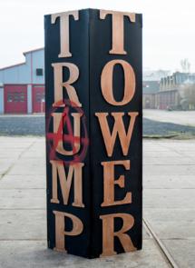 2Ronald_Duikersloot_TrumpTower_by_Joyce_Goverde-4