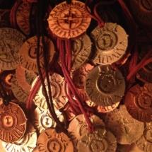 coins6