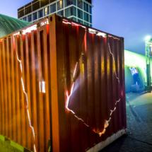 3©photo-company.nl