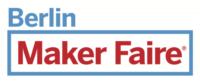MakerFaire_Berlin-500x206