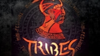 TRIBES-960px-960x540
