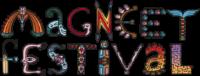 logo magneet