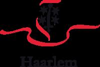 logo_gemeente_haarlem