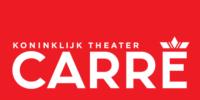 logo_koninklijk_theater_carre_nieuw
