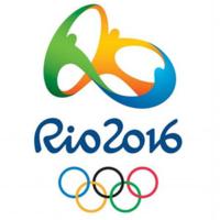 olympische-zomerspelen-2016-logo-53be866c496a1